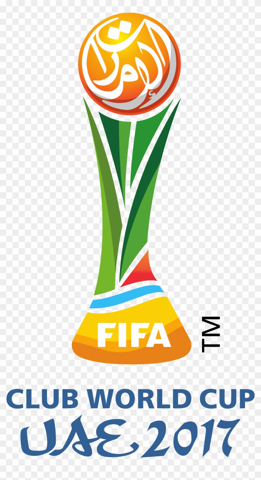 Logo Fifa World Cup 2018 Png Pluspng.