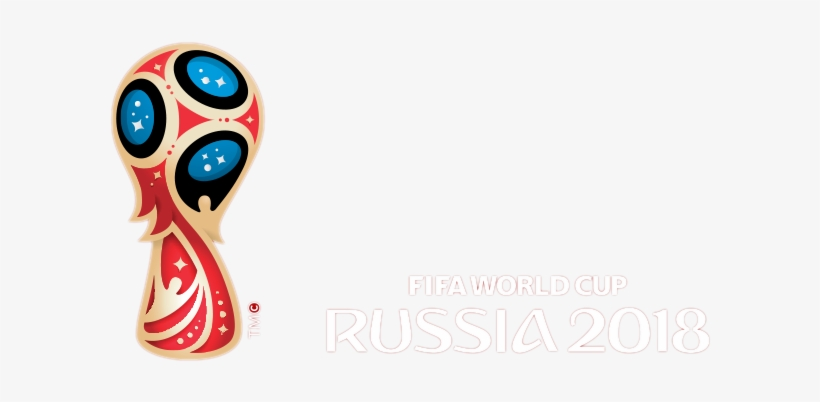Mundial Rusia 2018 Png.