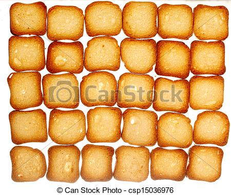 Biscuit rusk Stock Photo Images. 902 Biscuit rusk royalty free.