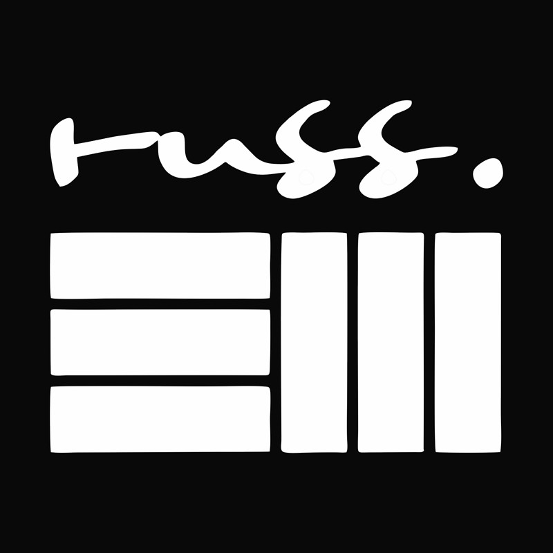 Russ Logos.