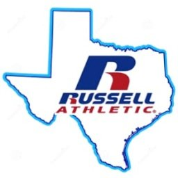 TX RUSSELL ATHLETIC (@TX_RUSSELL_UNIS).