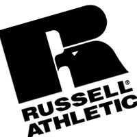 Russell Athletic , download Russell Athletic :: Vector Logos.