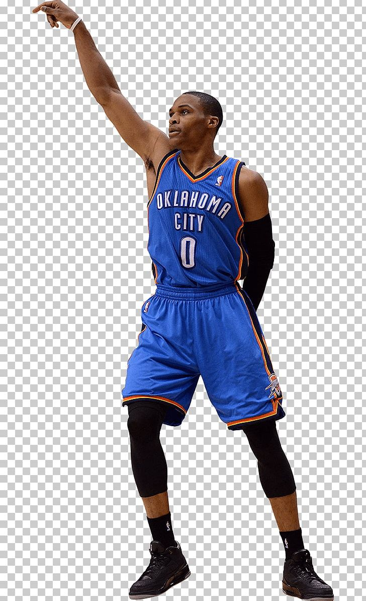 Russell Westbrook After Shot PNG, Clipart, Celebrities, Nba.