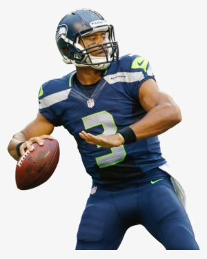 Russell Wilson Png & Free Russell Wilson.png Transparent.