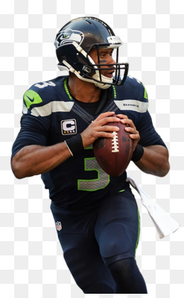 Russell Wilson PNG and Russell Wilson Transparent Clipart.