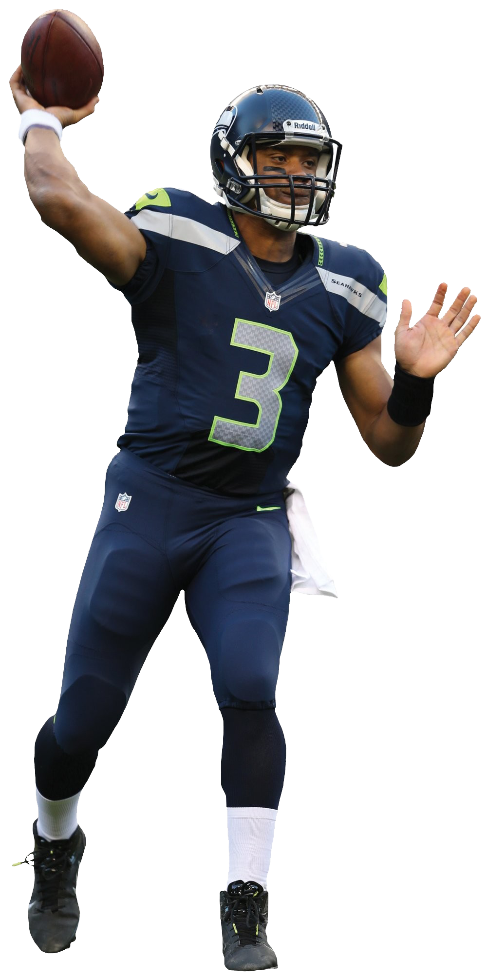 Russell Wilson Png (100+ images in Collection) Page 1.