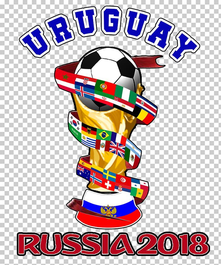 2018 FIFA World Cup Peru national football team Russia T.
