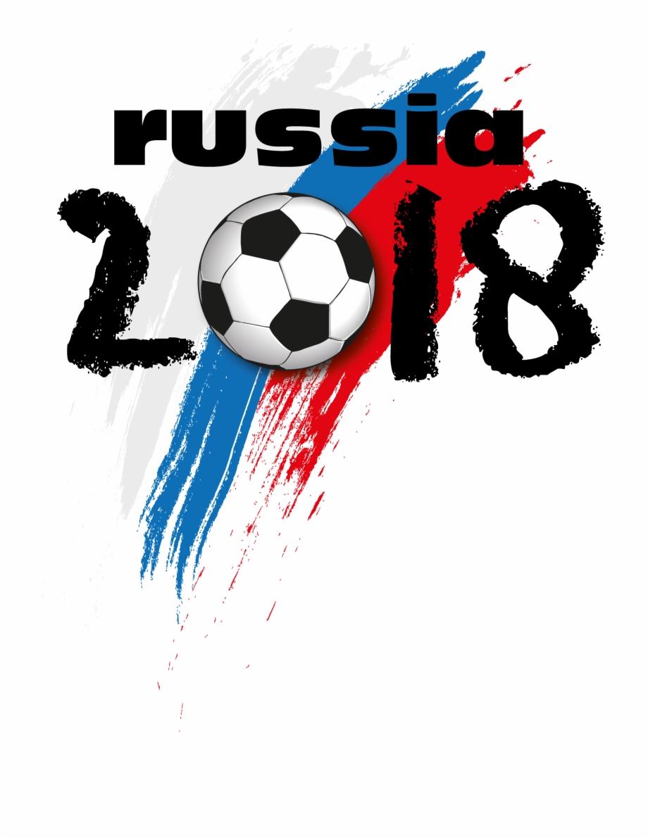 World Cup Russia 2018 Fifa.