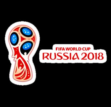 Logo Fifa World Cup 2018 PNG Transparent Logo Fifa World Cup.