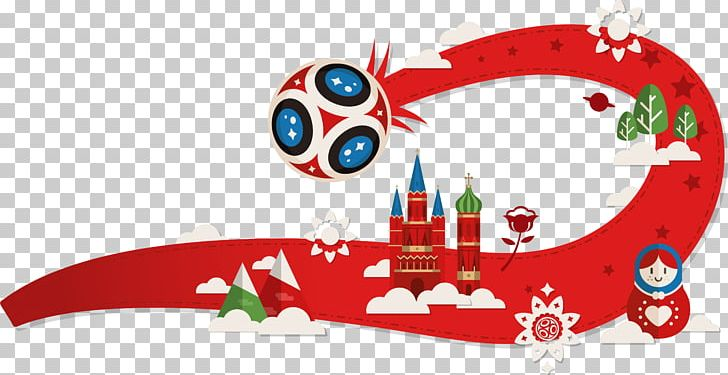 2018 FIFA World Cup Qualification Russia Adidas Telstar 18.