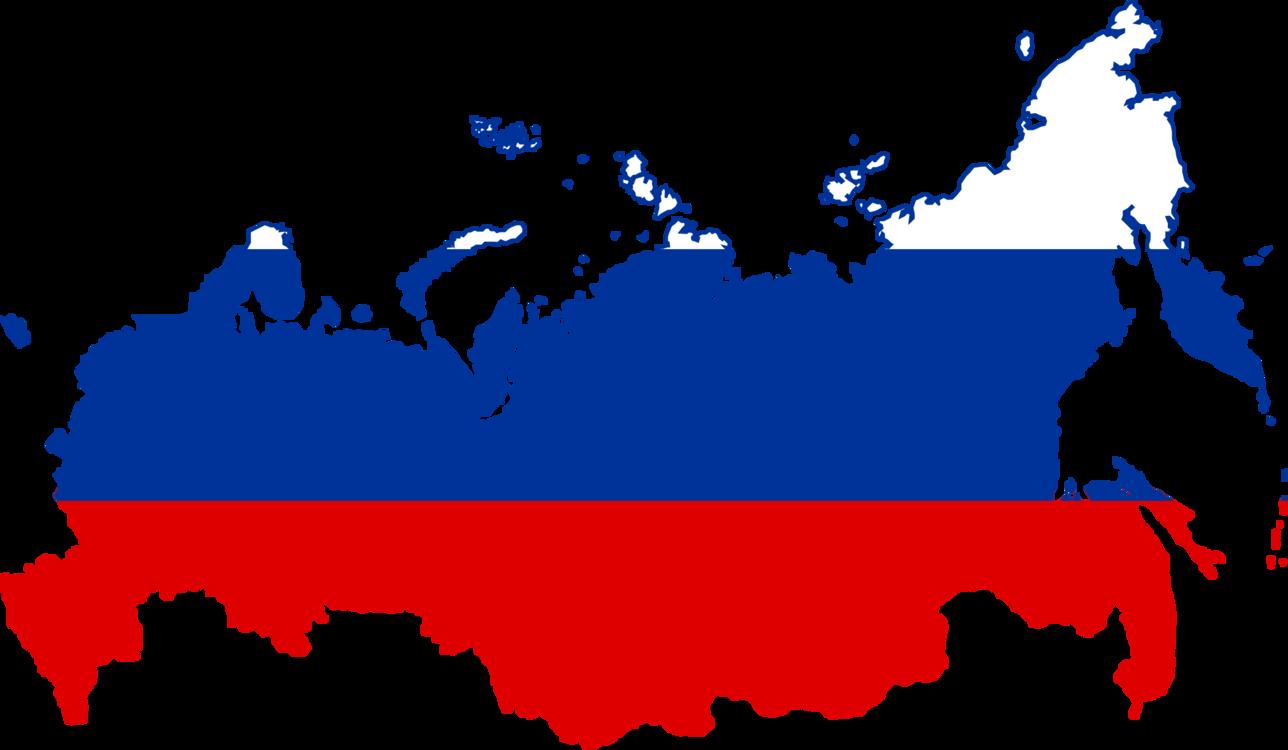 LoveLuxleBlog: Map Russia Clipart.