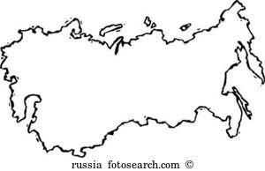 Russia clipart Clipground