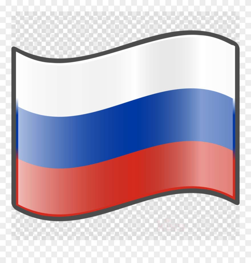Russian Flag Clipart Flag Of Russia.