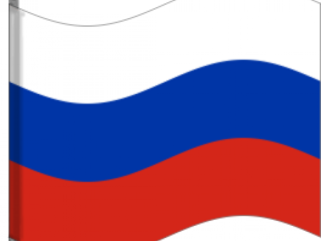 Free Russia Flag Clipart, Download Free Clip Art on Owips.com.