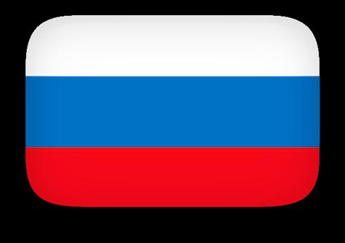 Free Animated Russia Flag Gifs.