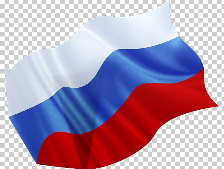 Flag Of Russia Flag Of The Soviet Union PNG, Clipart, Blue.