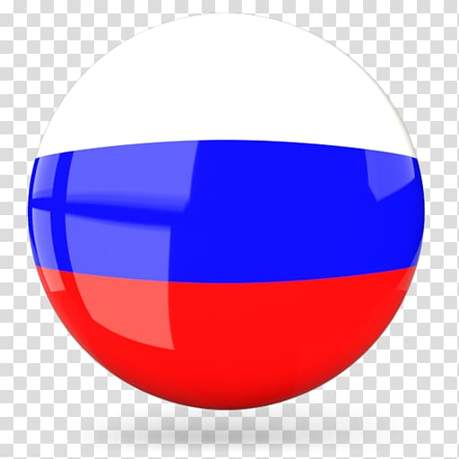 Flag of Russia Computer Icons Icon, Russia transparent.