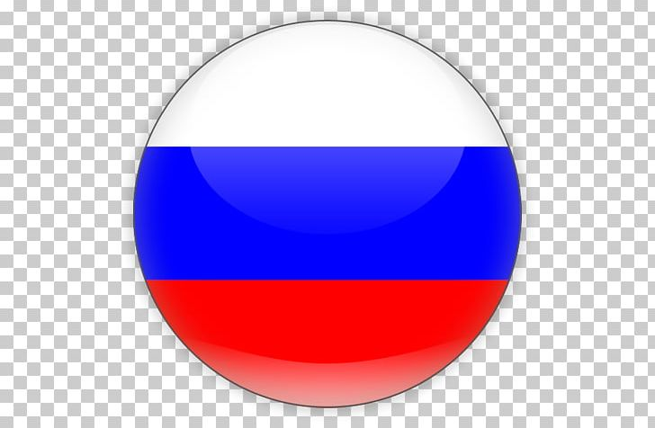 Flag Of Russia Portable Network Graphics PNG, Clipart, Blue.