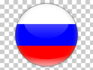 231 Russian icons PNG cliparts for free download.