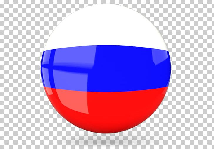 Flag Of Russia Computer Icons Icon PNG, Clipart, App, Blue.
