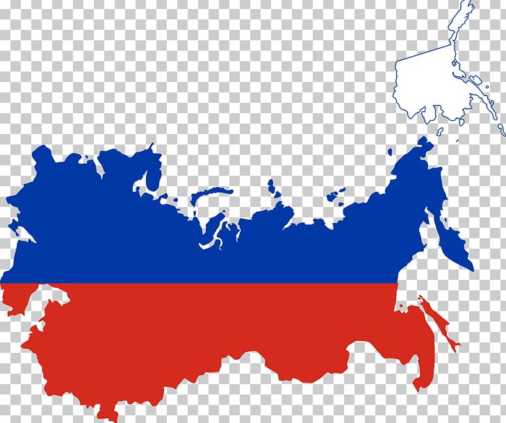 Russian Empire Russian Revolution Flag Of Russia PNG.