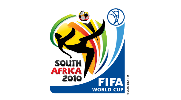 2010 Soccer World Cup: The BRICs\' no.
