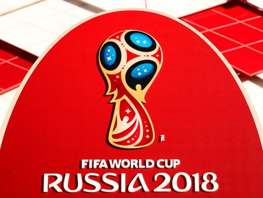 Russia World Cup Fixtures, Squad, Group, Guide.