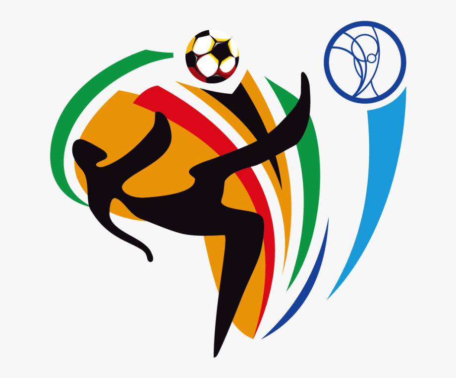 World Cup Russia Peoplepng Com.