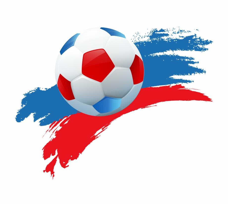 Deco World Cup Russia 2018 Png Clip Artu200b Gallery.