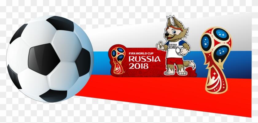 2018 Fifa World Cup 2014 Fifa World Cup Russia Football.