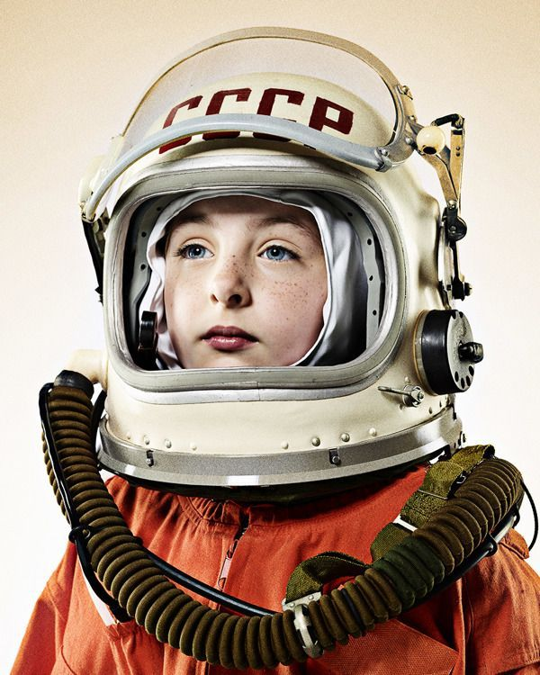 1000+ images about Spaceman on Pinterest.