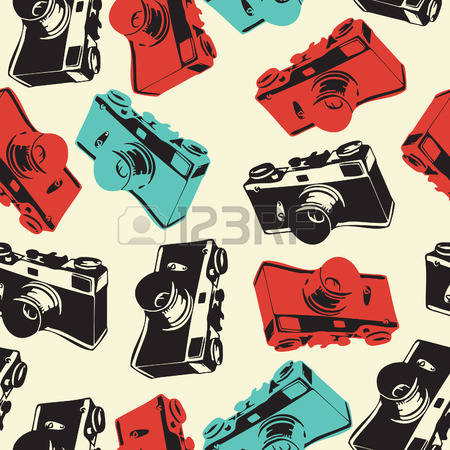 Russian Camera Images & Stock Pictures. Royalty Free Russian.