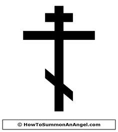 Papal Cross Clip Art.