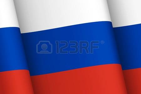 0 Russia Federation Stock Vector Illustration And Royalty Free.
