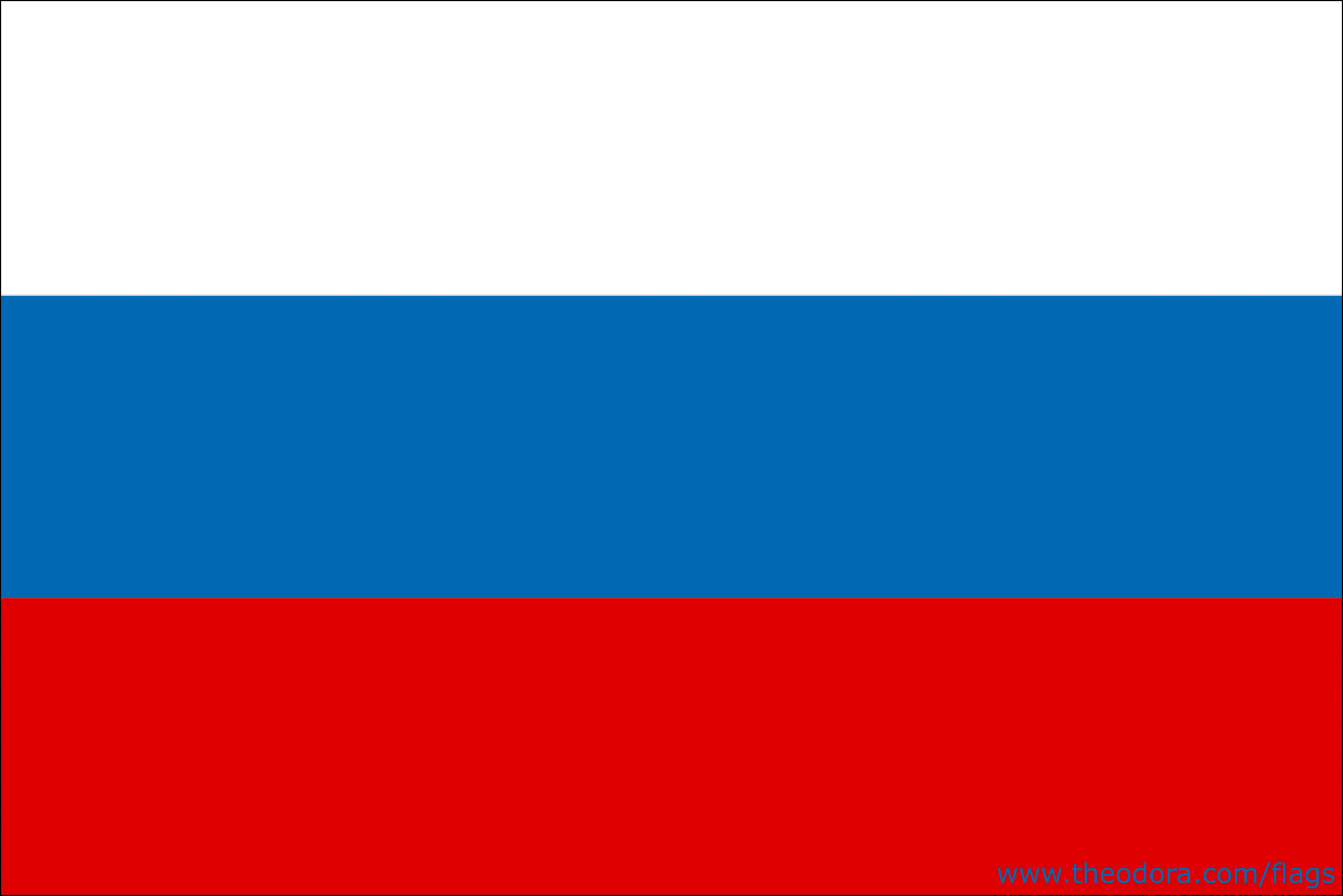 Flags Of Russian Federation Geography Russia Map Clipart.