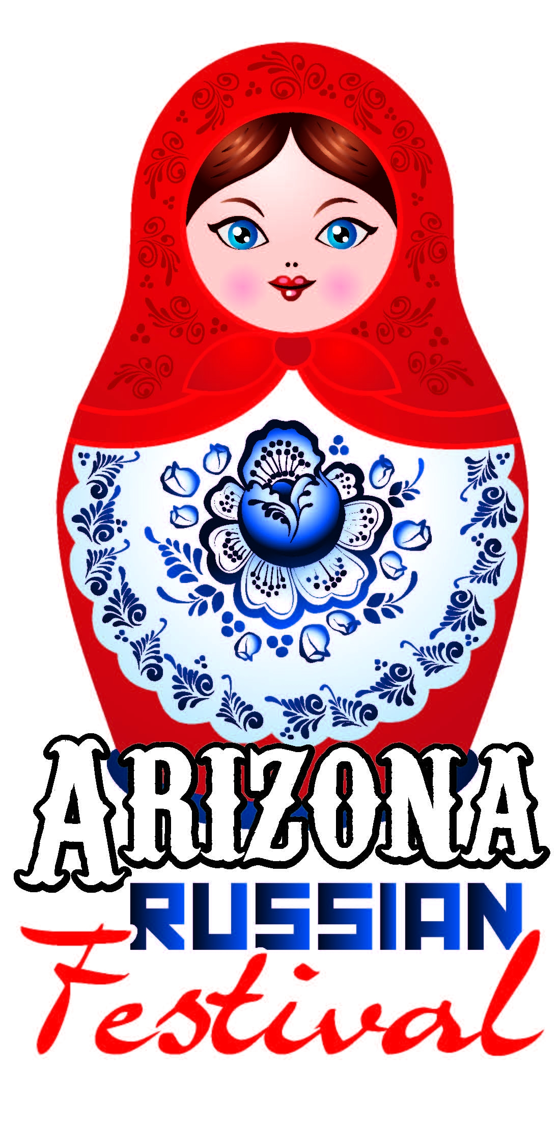 Arizona Russian Festival.