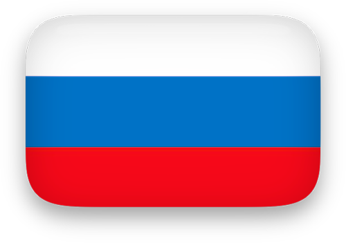 Free Animated Russia Flag Gifs.