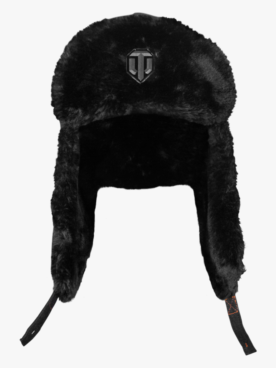 Russian Hat Png.