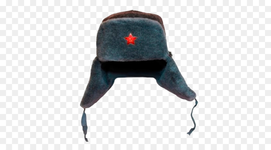 Russian Hat Png & Free Russian Hat.png Transparent Images.