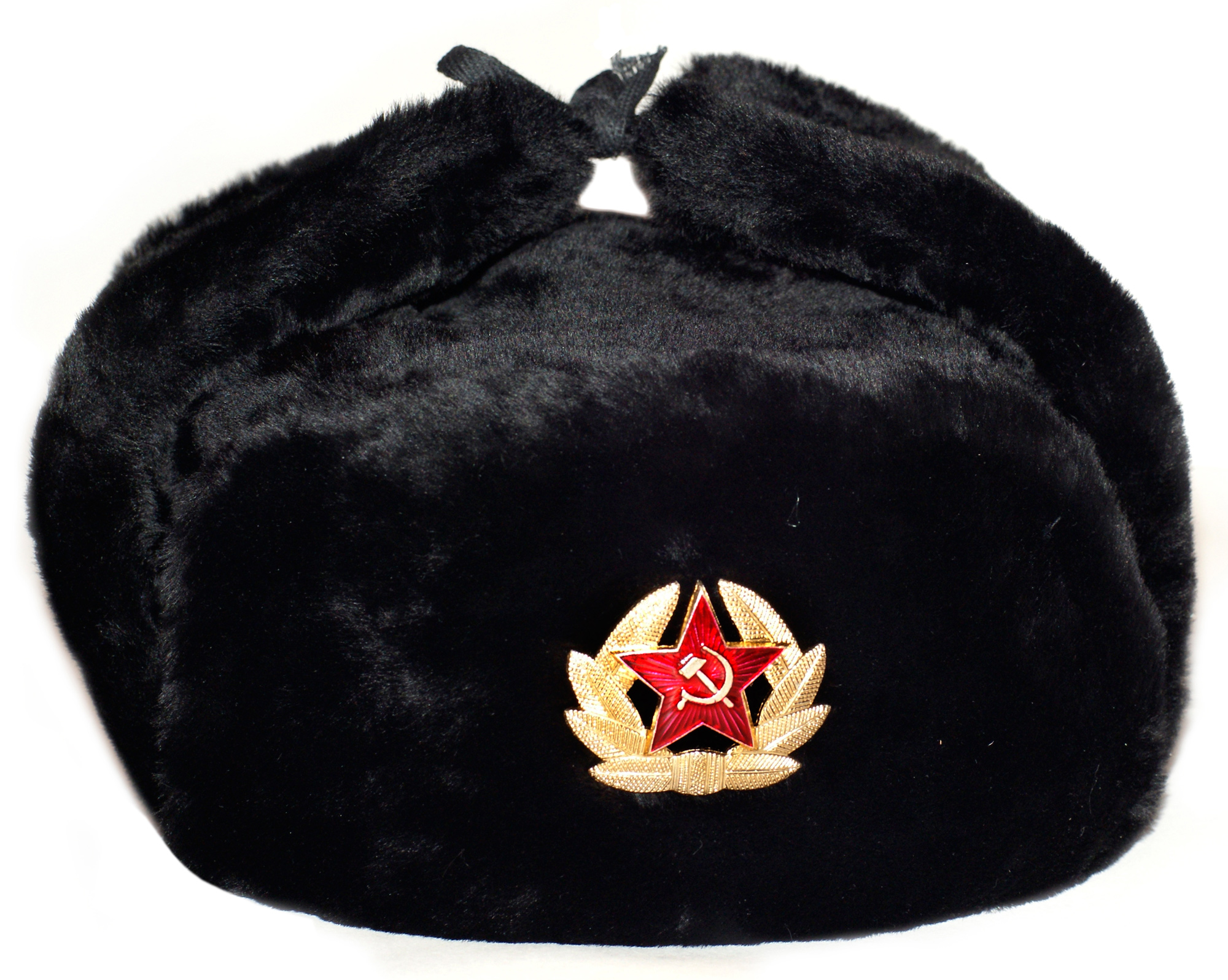 Russian Hat Png (111+ images in Collection) Page 2.