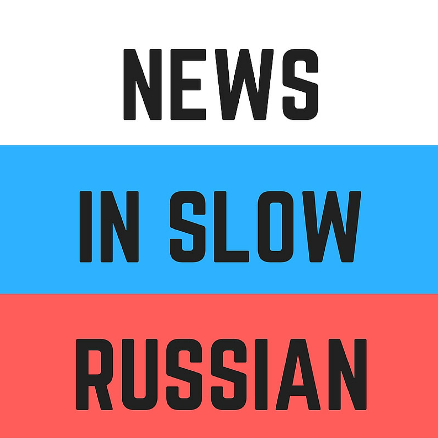 7 Reputable Resources for News You Can Use to Learn Russian.