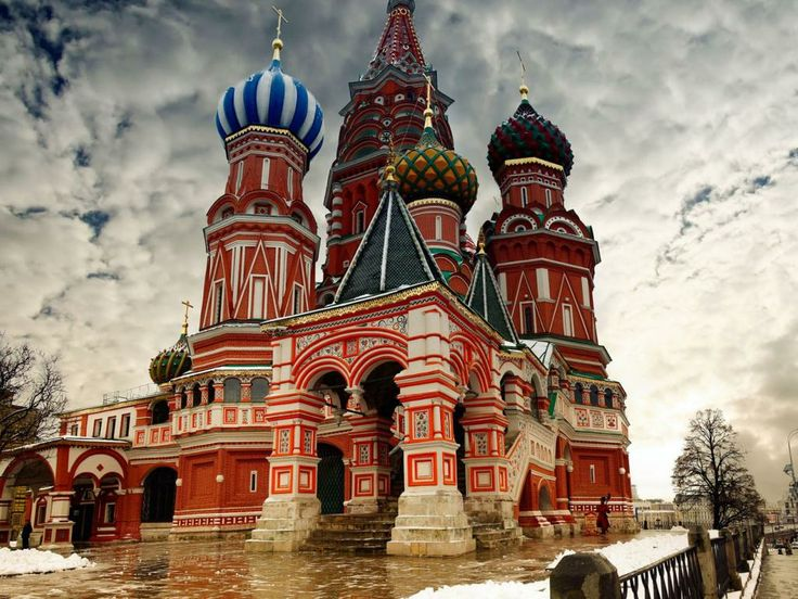 1000+ ideas about St Basil's on Pinterest.