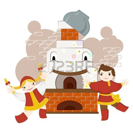 Russian Oven Stock Photos & Pictures. 823 Royalty Free Russian.