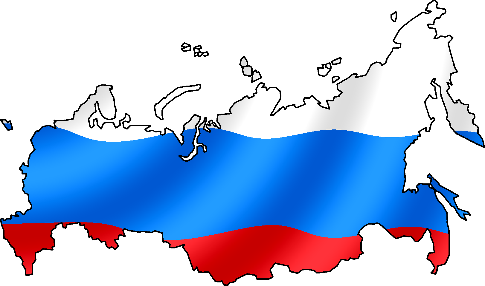 File:Russian Flag with map.png.