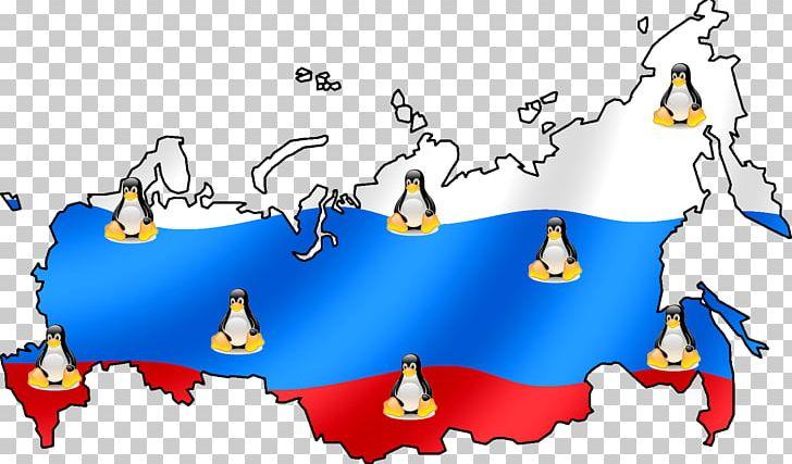 Russian Revolution Economy Of Russia Post.
