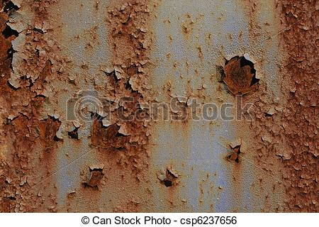 Rust Game Clipart Clipground