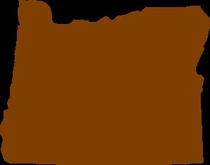 Rust Clipart.