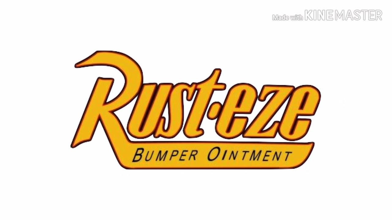 Rusteze Logo.