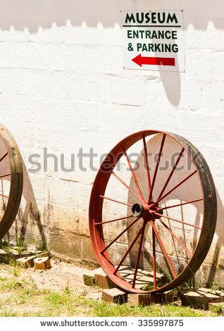 Mick Russell's Portfolio on Shutterstock.