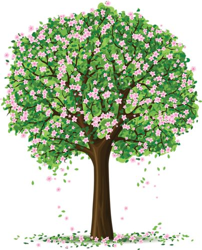1000+ ideas about Spring Tree on Pinterest.